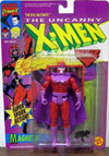 Magneto (Super Spark Action)