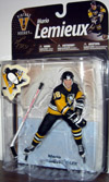 Mario Lemieux 3 (Legends series 8)