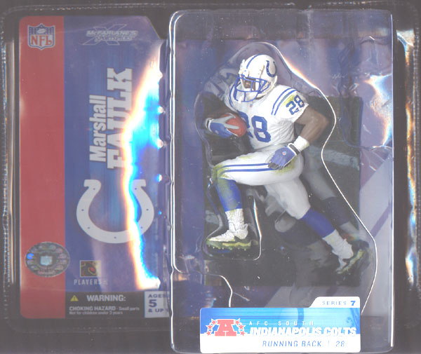 marshallfaulk(colts).jpg