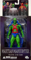 martianmanhunter-ar-t.jpg