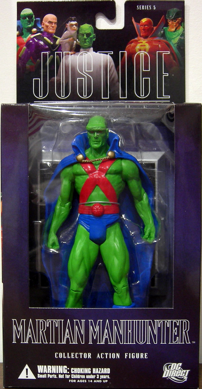 martianmanhunter-ar.jpg