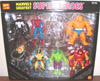 Marvel's Greatest Super Heroes 8-Pack