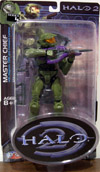 masterchief(halo2series4)t.jpg