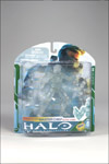 Master Chief (Active Camo)
