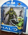 masterchief-ce-10th-t.jpg