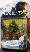 masterchief-equipmentedition-t.jpg