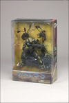 masterchief-legendarycollection-t.jpg
