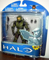 masterchief2-10th-t.jpg