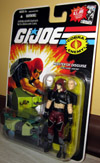 Master of Disguise (Code Name: Zartan, comic series)