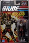 Master of Disguise (Code Name: Zartan)
