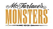 mcfarlane'smonsterslogo.jpg