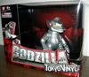 mechagodzilla-tv-t.jpg