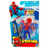Mega Arms Spider-Man