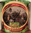 Merry & Pippin vs. Moria Orc 2-Pack