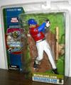 Mike Piazza (Big League Challenge)