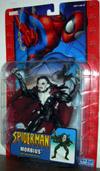 morbius(2003)t.jpg