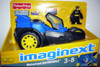 motorizedbatmobile-imaginext-t.jpg