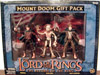 Mount Doom Gift Pack