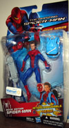 movieeditionspiderman-wm-t.jpg
