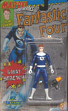 Mr. Fantastic (Marvel Super Heroes)