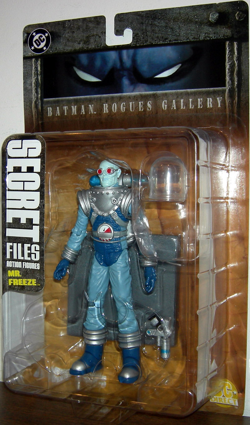 mrfreeze(dcdirect).jpg