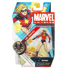 Ms. Marvel (Marvel Universe, Classic, #023)