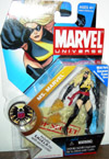 Ms. Marvel (Marvel Universe, 022)