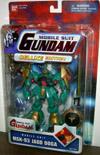 msn03jagddoga-green-redcard-t.jpg