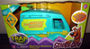 Mystery Machine Playset (Trap Time)