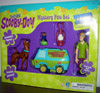 Scooby-Doo Mystery Fun Set
