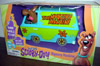 mysterymachine-funnyrumbleaction-t.jpg