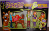 Mystery Solving Crew 5-Pack (Ghost Patrol)