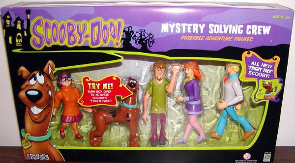 mysterysolvingcrew5pack(series2).jpg