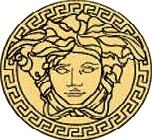 mythologylogo.jpg