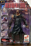 Nemesis (Electronics Boutique Exclusive)