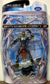 New Goblin (Spider-Man 3 Limited Edition)