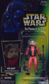 Nien Nunb (green card)