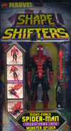 nightforcespiderman-shapeshifters-t.jpg