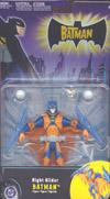 nightgliderbatman(2005)t.jpg