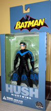 Nightwing (Hush)