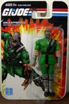 ninjaapprentice-codenamekamakura-t.jpg