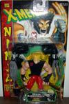 ninjasabretooth(t).jpg