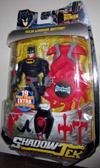 ninjawarriorbatman-st-t.jpg