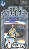 Obi-Wan Kenobi (Original Trilogy Collection, #15)