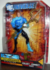 Ocean Warrior Aquaman (DC Universe Classics, Wave 7, Figure 1)