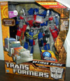 optimusprime-leaderclass-t.jpg