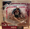 Patrick Roy (series 6, dark jersey)