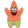 Patrick Star Bean Plush