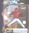 Pedro Martinez (series 7)