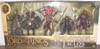 Pelennor Fields 5 Piece Gift Pack